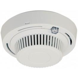 Smoke Detector Alarm BR 102