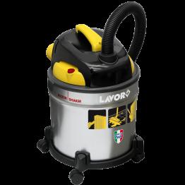 Wet & Dry Vacuum Cleaner - VAC 20 S