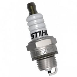 Spark Plug Stihl HS 45 (10pcs)