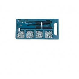 Heavy Duty Riveter Kit,2735