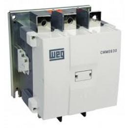 Contactor 630 amp 3 Pole (ABB)