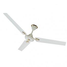 Ceiling Fan CF-5673