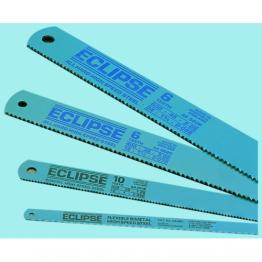 HSS power hacksaw blade hack saw 450 x 32 x 1.6mm