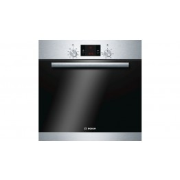 Built-in Single Oven 60CM -HBN559E1M
