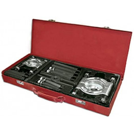 "Set of Puller for Bearing Separator 2""-3"" 62883"