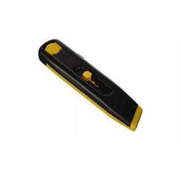 Plastic Cutter, 69502