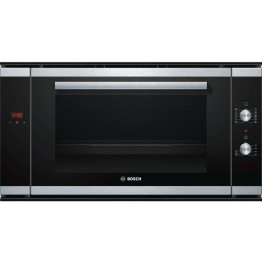 Built-in Single Oven 90 cm - HVA531NS0