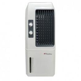 Portable Air Cooler - BAC-090