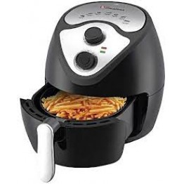 Air fryer - BAF-5500