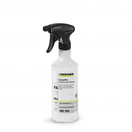 Allround Stain Remover RM 769