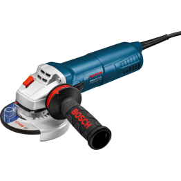 Angle Grinder GWS 9-115 Professional