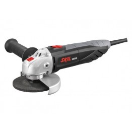Angle grinder 9030 AA 115mm (4.5'')