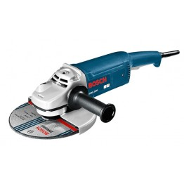 Angle Grinder, GWS 2000 Professional