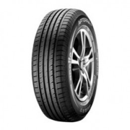 TYR 225/60R17 Apollo Apterra HP