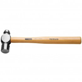 Ball Pein Hardwood Handle 800g,40400/032