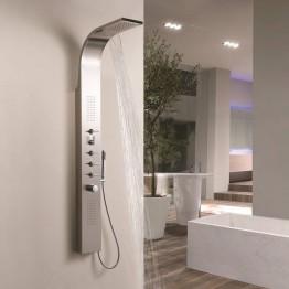 Shower Beam - Power Shower