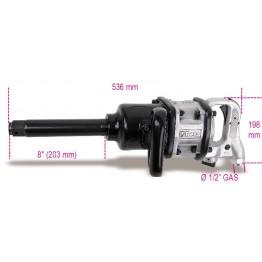 Reversible Impact Wrench 1'',1930LA