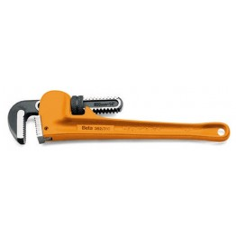 Heavy Duty Pipe Wrenches, 362