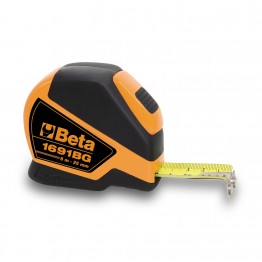 Measuring Tape, 10MT 1691/10