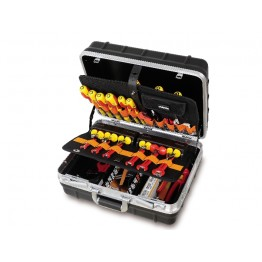 Tool box, Tool set complete with 146 Assortments in Chest Cabinet