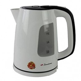 Electric Water Kettle CEJ-1750
