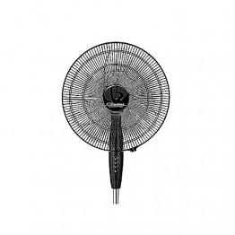 Standing Fan A-1691