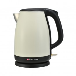Electric Double Wall Kettle CEJ-1755DW