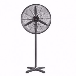 "Heavy Duty Industrial Fan 30"" HDF-3020"
