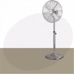 Metal Standing Fan ES-1800