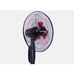 Standing Fan A-1692 MK4