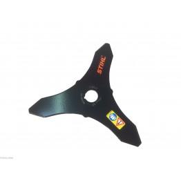 Brush Knife 250-3 /FS87, 250