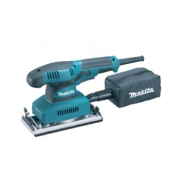 Sheet Orbital Sander, BO3710