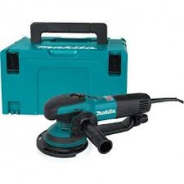 Random Orbit Sander 150mm Makita BO6050