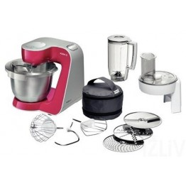 Kitchen Machine MUM54420