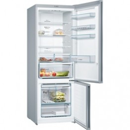 Fridge Bottom Mount Freezer KGN56LB305 505L