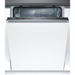 Built-In Dishwasher 60CM SMV40C30GB
