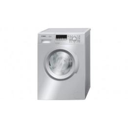 Freestanding Washing  Machine 6kg WAB2026SKE