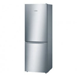 Bottom Freezer Fridge, KGN33NL20G 279L