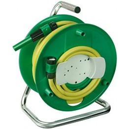 1/2'' Water hose reel 20m  WS32