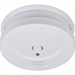 Smoke Alarm RM C 9010