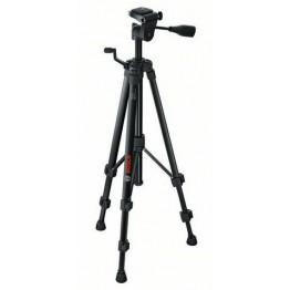 Compact Tripod | BT 150 Professional