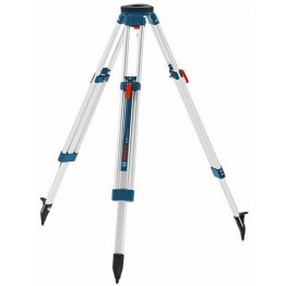 Building Tripod BT 160 Professional