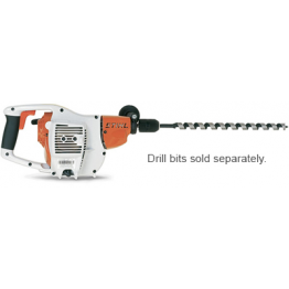Wood Boring Drill BT 45