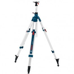 Building Tripod BT 300 HD Professional