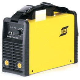 Buddy Arc 200 Inverter MMA Welder