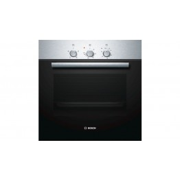 Built-in Single Oven 60CM - HBN211E2M