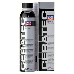 Cera Tec 300ML Engine Wear Protection