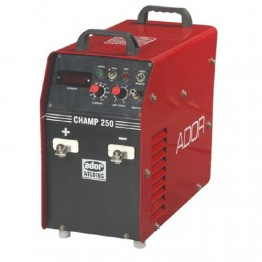 Inverter Welding Machine,Champ 250