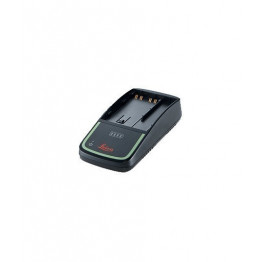 Leica Batteries Charger GKL311 for Leica GEB211 to GEB242