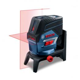 Combi laser  GCL 2-50 C Professional